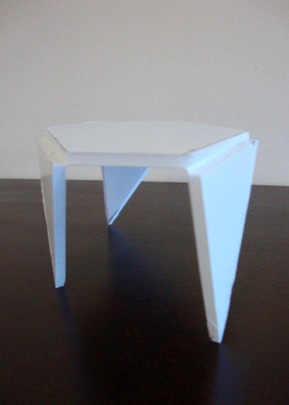 2011 aime a 8 triangular tables mr honner