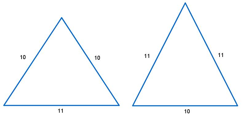 June 2016 Regents Geometry