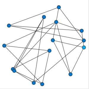 Graph Theory eBook « Mr Honner